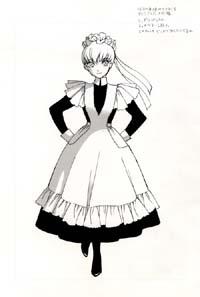 1880maid